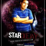 Baladas Del Recuerdo By Star Dj GMR Ft PSR