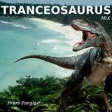 Tranceosaurus Mix