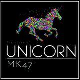The house of unicorn ★ MK47 MUSIC