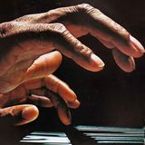 JazzFunk #95 - Ness Radio
