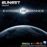 Sunset - Evasive of Trance 08