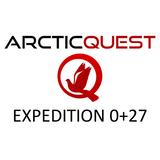 Arctic Quest - Expedition 0+27