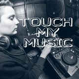 CHRIS - Touch my Music [Deep,Tech, Vocal, Chill Mix]