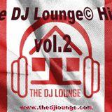 VA_-_The_Dj_Lounge_Hits_Vol.2_[mixed_by_Dj_ro-land©]-TDL-2008