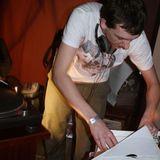 Roayl deep tech-house selection winter 2014 by dj Hot-x