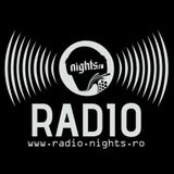 Mafteo - T.F.E Night  008 || Nights Radio (13.06.2011)