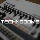 Technodome #33 - November 2019