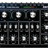 The Generator Mix #5