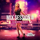 Mix Session II