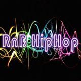 R & B Mixx Set *420 (Late 90's  Hip Hop & R'n'B )  Throwback Underground Mixx *Explicit