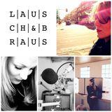 Lausch & Braus Podcast 10/2016 - Hochachtungsvoll