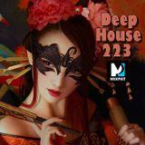 Deep House 223