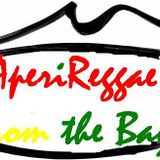 Aperireggae from the bay puntata 8 part 2