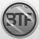 Big Tunes Podcast - Episode 190 (Shearer Guest Mix)