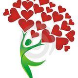 1976 FEELING LOVE 16-02-2014MIX BY LKT