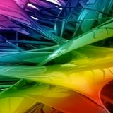 LGBTom 2012-03-31