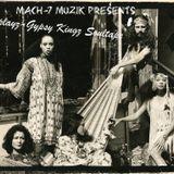 Gypsy Kingz SoulTape by MPlayz