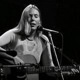 Take It Easy - Songs 1972