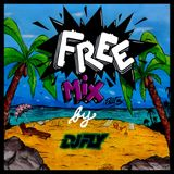 Dj Fly - Free Mix Part.3