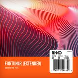Rhino #3.5 - Fortunar Extended Mix