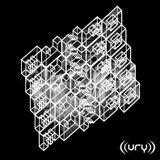 Coco Electro 01.06.12 w/DJ Mungo Mix