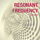 Resonant Frequency mix