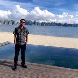 Nhạc Sơn Nguyễn - DJ TRIỆU MUZIK MIX - 01637273111.mp3 (327.1MB)