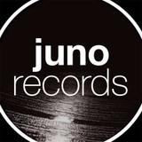 The Juno Show