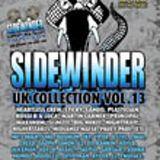 Sidewinder UK Collection Vol.13 -Dj Big Mikee, Devilman & RD (2006) Downloadable