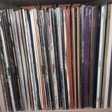 Calibre Compilation Vinyl part1 Mixed by R.O.N