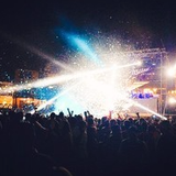 Mix Electro 2014 (part 1)