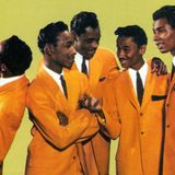 Gassy (Doo Wop Special) - 8th May 2017