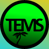 Tems Trance Sessions #4