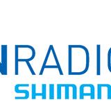 Entrevista a Luana Hervier en radio www.shimanoradio.com programa Oxígeno.