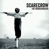 RUN Boom Boom 2018-12-15 : The Album Discovery : Scarecrow – The Hardchargers – Marquet Square 2017