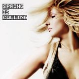 "Willy Cowley´s ""Spring Is Calling Mix"""