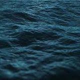 White Line #99 - Sea