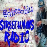Street Hymns Radio July 27 2019