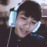 Lần Đầu ♥ Chúc anh em nghe nhạc vui vẻ○○○