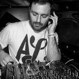 DJ_MAFS_ YEAH_WOT DNB MIX JUNE 2013