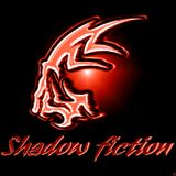 DJ RAMz Dubstep Mix - Shadow Fiction Records September 2012