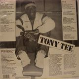 Tony Tee - Time To Get Physical 1988