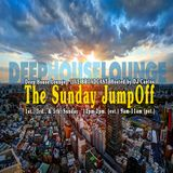 The Sunday JumpOff - w/guest Prince L. - 05-15-2016