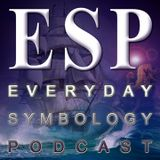 Everyday Symbology Podcast - Series Introduction