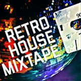 Retro House Mixtape - Episode 68 - Old Skool Vocal House Mix - Fridays 7PM GMT on beach-radio.com