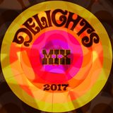 Delights Mix 2017