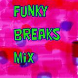 Funky Breaks Mix