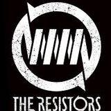 Tremplins VSR 2017 - The Resistors - Live