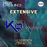 Kike Olmedo@ La Moreneta 26-05-18