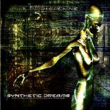 Synthetic Dreams 1 - DJ Dark Machine